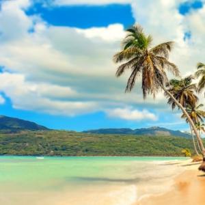 Combinados con Caribe